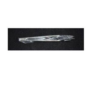Tongs 30cm Stainless Steel