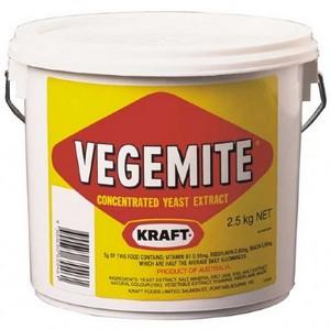 Vegemite 101305