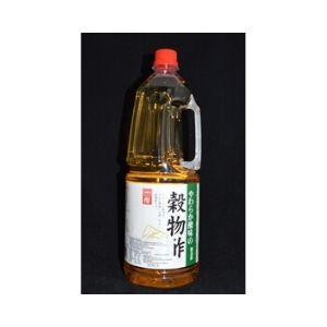 Vinegar Sushi 1.8L