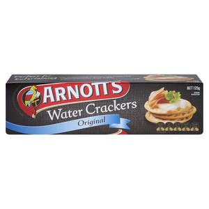 Watercrackers Original 101289