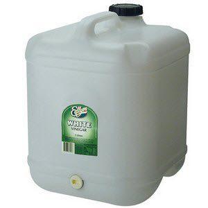 White Vinegar 100020