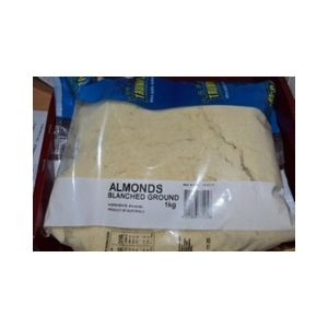 Almond Meal 1kg
