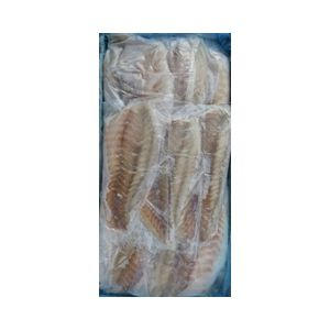 Barramundi Fish Fillets 200 5k Skinless