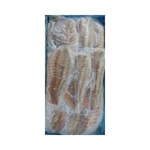 Barramundi Fish Fillets 200 5k Skinless