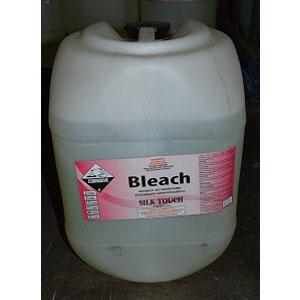 Bleach 20L