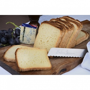 Bread White GF Sliced 2 108133