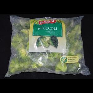 Broccoli Frozen 101194