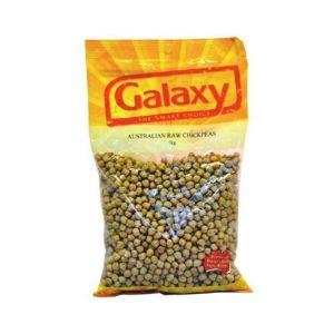 Chick Peas Dry 1kg
