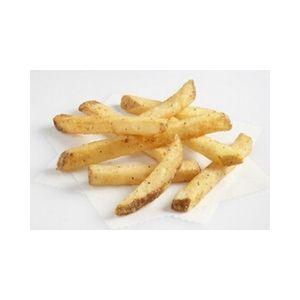 Chips Stealth 9mm 13.62kg 6 X 2.27kg Skin On