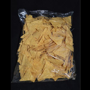 Corn Chips Triangle 106665