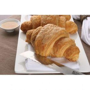 Croissant Large Butter 72 X 105g