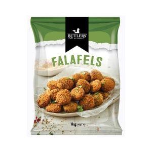 Falafel Nuggets 1kg