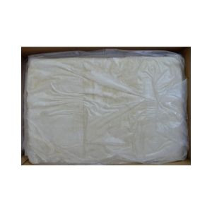Filo Pastry Thick 16kg Frozen