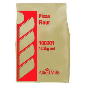 Flour Pizza 106337