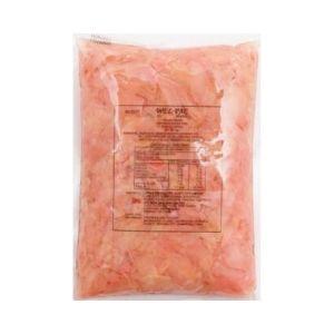 Ginger Pickled Pink 1kg