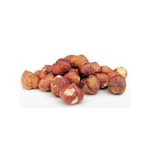 Hazelnut Kernels 1kg