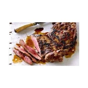 Lamb Barbeque Provence Approximately 2kg