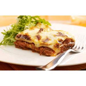 Lasagne Premium Beef 2.6kg