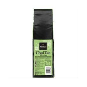 Matcha Green Tea 1kg