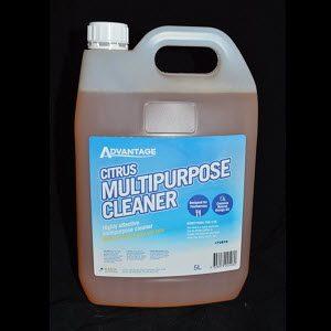 Multi Purpose Cleaner 107962