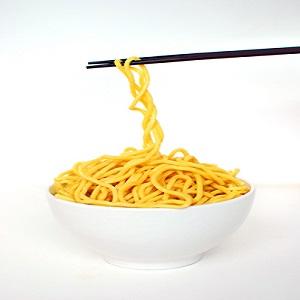 Noodle Hokkien 107990 2