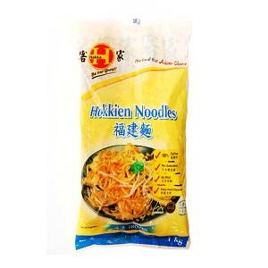 Noodle Hokkien 107990