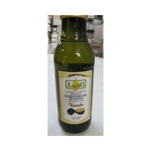 Oil Olive Truffle 250ml