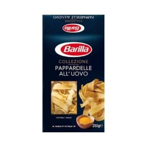 Pappardelle Pasta 250g
