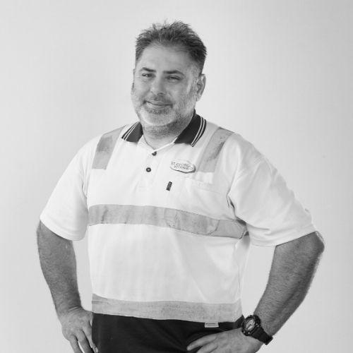 Paul H