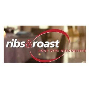 Ribs & Roast Specialist