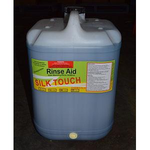 Rinse Aid 25L