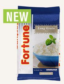 St-White Rice 10kg