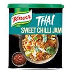 Thai Chilli Jam 106995
