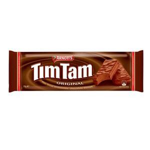 Tim Tams Original 107346