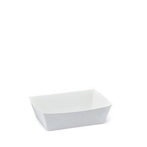 Tray Food Extra Small Cardboard 1,000s