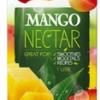 St-Mango Nectar