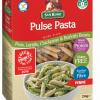 St-Pulse Pasta