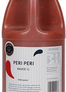 St-Peri Peri