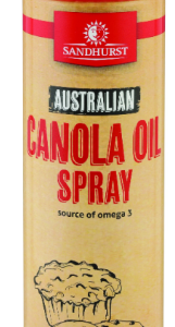 St-Canola Spray