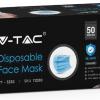 St-Face Masks