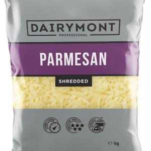 St-Parmesan Shredded