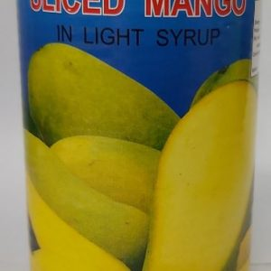 St-Mango tin
