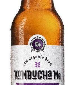 St-Kombucha Pom