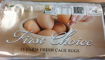 St-Eggs