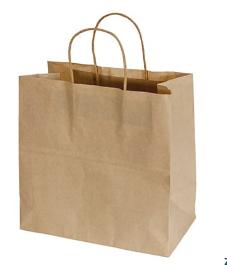 St-Kraft Bags